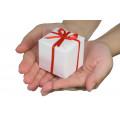 Jaukas dāvanas