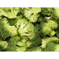 Brokoļu sēkliņu eļļa, BIO