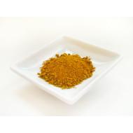 Dzeltenais pigments