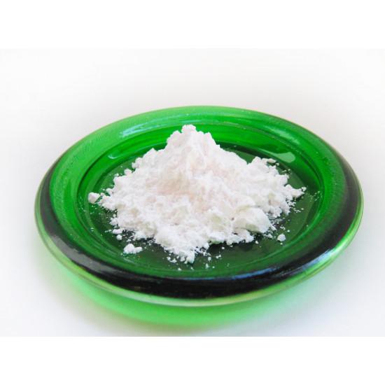 Rīsu ciete