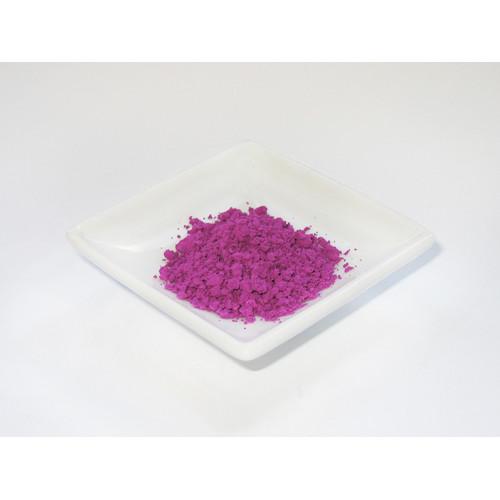 Violetais pigments