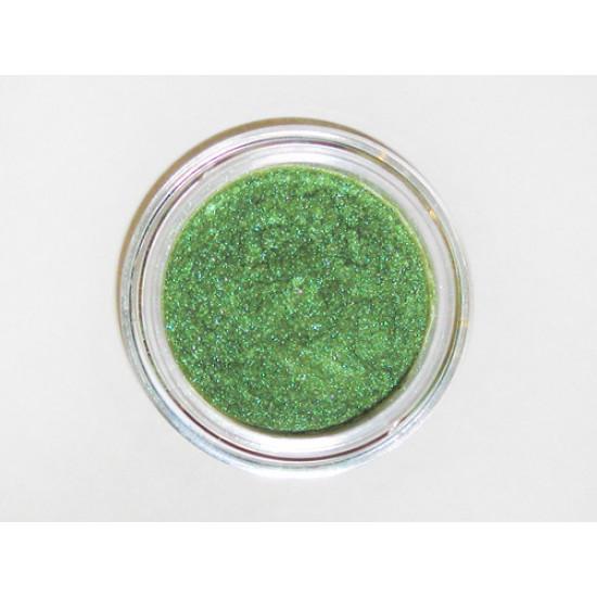 Zaļā vizla