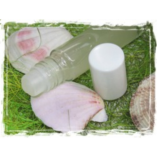 Liftinga serums ādai zem acīm – 10 ml