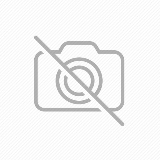 Greipfrūts, ēteriskā eļļa